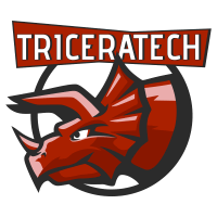 Triceratech